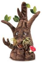 Folkmanis Enchanted Tree Puppet Toy