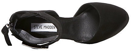 Steve Madden Dyvurse