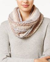 Steve Madden Time to Shine Snood Scarf