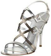 Women's 8162 Strappy High Heel Sandal