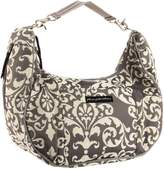 Petunia Pickle Bottom Touring Tote in