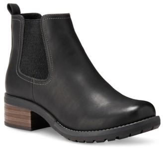 Eastland Jasmine Chelsea Boot