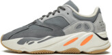 adidas Yeezy Boost 700 'Magnet' Shoes - Size 5