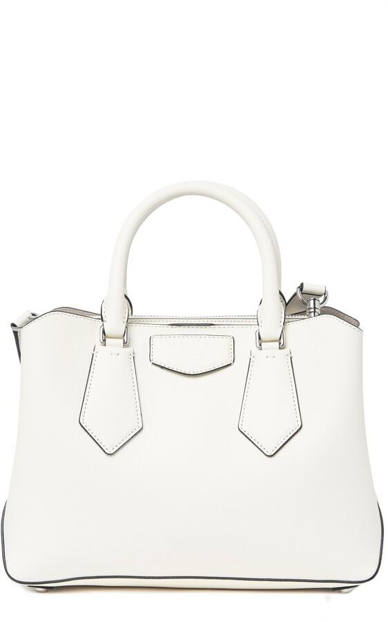 Thumbnail for your product : DKNY Sullivan Small Crossbody Bag