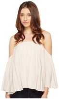 Union of Angels Elia Top Women's Clothing