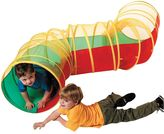Schylling Pop Up Company Zig-A-Zag Tunnel by