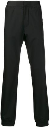 Emporio Armani Slim Fit Track Pants