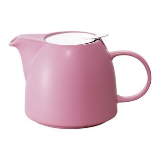 Zoey Ambrosia Teapot Rose 1L