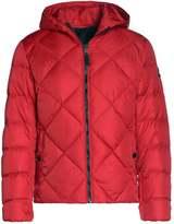 Bogner JESSE Down jacket rot