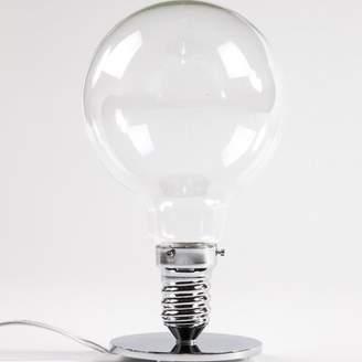 """IDEA dCOR design Big 14.12"""" Table Lamp dCOR design"""