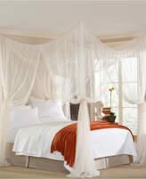 Mombasa Bedding, Majesty Canopy