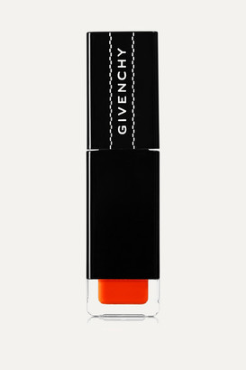 Givenchy Encre Interdite Lip Ink - Solar Stain 05