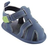 Luvable Friends Fisherman's Sandal (Infant)
