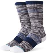 Stance Stack Socks