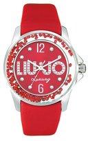 Liu Jo TLJ221 women's quartz wristwatch