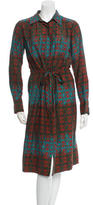 Sophie Theallet Dress w/ Tags