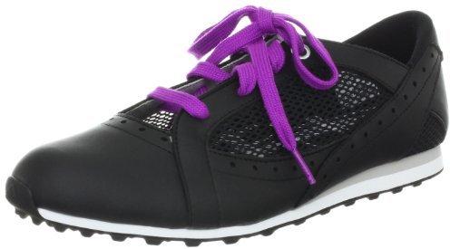 adidas Women's Grace Mod CC Golf Shoe