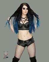 "WWE Paige 2015 Posed Studio Photo (Size: 8"" x 10"")"