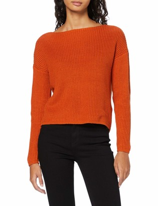 Only Women's Jeans Peter Jumper