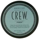 American Crew Hair Fixative - 3 oz