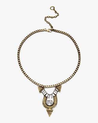Lionette Santiago Necklace