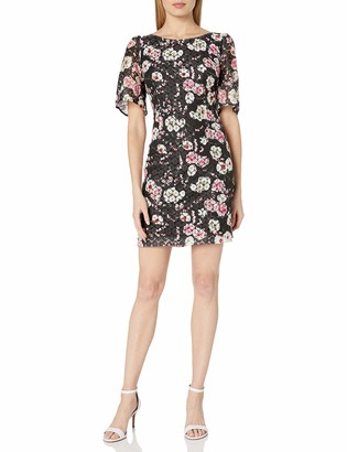 Plenty by Tracy Reese Dresses Women's Gianna
