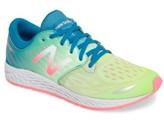 New Balance Girl's 680V3 Athletic Sneaker