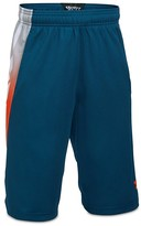 Under Armour Boys' Select Shorts - Sizes S-XL
