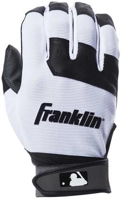 Franklin Flex Youth Batting Glove