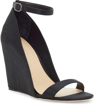 Imagine by Vince Camuto Imagine Vince Camuto Lessli Wedge Sandal