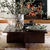 Williams-Sonoma Williams Sonoma Cantilever Coffee Table