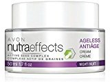 Avon Nutraeffects Ageless Night Cream