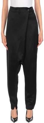 If Six Was Nine Casual pants - Item 13335320XE