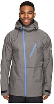 686 Glacier Hydra Thermagraph Jacket