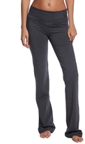Prana Britta Tall Inseam Yoga Pants 8161338