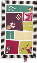 Mamas and Papas Floormat - Babyplay