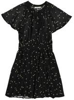 Sessun Sale - My Sky Dress