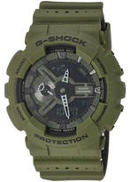 G-Shock GA-110LP