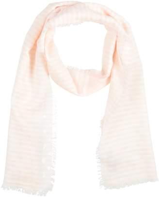 Gallieni Oblong scarves - Item 46622424IO