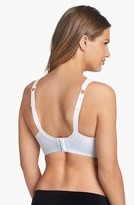 Panache Underwire Sports Bra (E Cup & Up) (Online Only)