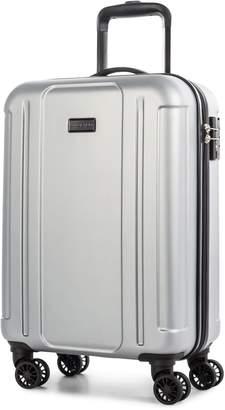 Bugatti Prague Spinner 22.5 Inch Suitcase