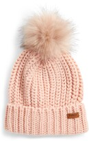 image of top selling Hats product