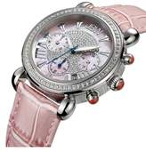 JBW Women's Victory Diamond Watch.