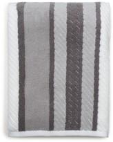 Cassadecor Downdrift Bath Towel