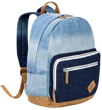 Soul Cal SoulCal Denim Backpack