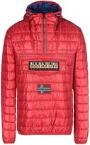 Napapijri Jackets - Item 41736344