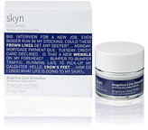 Skyn Iceland Angelica Line Smoother 42.5g