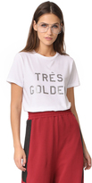 Golden Goose Deluxe Brand Cindy T-Shirt
