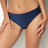 Sans Complexe Lift Up Invisible Knickers