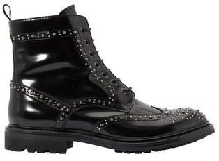 Church's Angelina ankle boots
